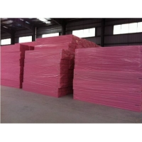 宜春聚苯乙烯挤塑板