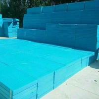 赣州冷库用挤塑板屋面保温材料