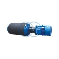 YTH/WD型矿山输送电动滚筒