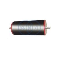 YD微型流水线电动滚筒