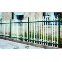 长沙批发优质锌钢围栏