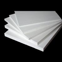 陶瓷纤维板硅酸铝纤维板