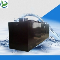 山東肉制品污水處理設備,食品水處理設備