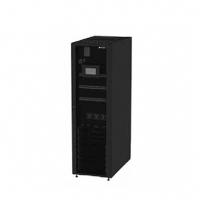 山东科普代理华为一体化UPS不间断电源