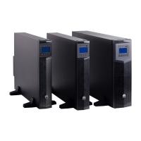 山東科普代理華為UPS不間斷電源2000-G系列(6-10k
