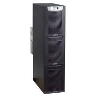山東科普代理伊頓UPS電源 9155 UPS