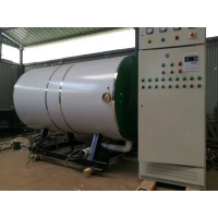 電熱水鍋爐   低谷電   蓄熱式