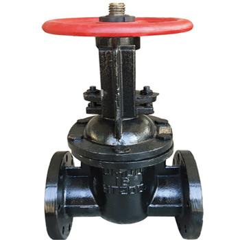 給排水閥門 人防防護閘閥 銅芯排污閥 密閉安全閥