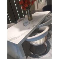 纳米晶玉板纳米瓷台面金刚岩板台面
