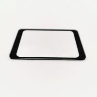 東莞顯示器玻璃廠  1mm 2mm 3mm 4鋼化顯示器玻璃