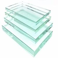 性能可靠的钢化玻璃 东莞钢化玻璃 东莞钢化玻璃加工厂