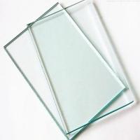 深圳灯具玻璃厂  深圳钢化灯具玻璃