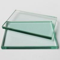 钢化灯具玻璃 东莞钢化灯具玻璃厂