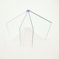1mm钢化玻璃 东莞深圳1mm钢化玻璃厂