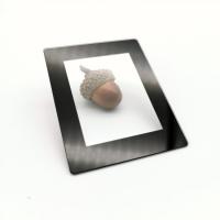 深圳顯示器玻璃加工廠  顯示器鋼化玻璃