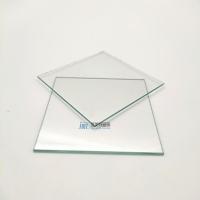 深圳2mm钢化玻璃厂 2mm钢化玻璃 2mm玻璃