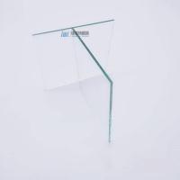 制作精良的钢化玻璃 深圳钢化玻璃 深圳钢化玻璃加工厂