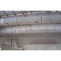 专业玻璃棉保温施工厂家直销