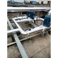 上海中央空调冷热水管保温施工