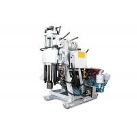液壓水井鉆機 回轉式鉆機