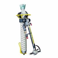 气腿式锚杆钻机_MQT110|MQT120|MQT130|气
