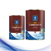 屋面防水补漏价格报价_青龙911 聚氨酯防水涂料