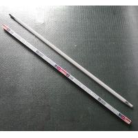 欧司朗led灯管 楼宇项目灯管ST8-1.2 17.5W 替