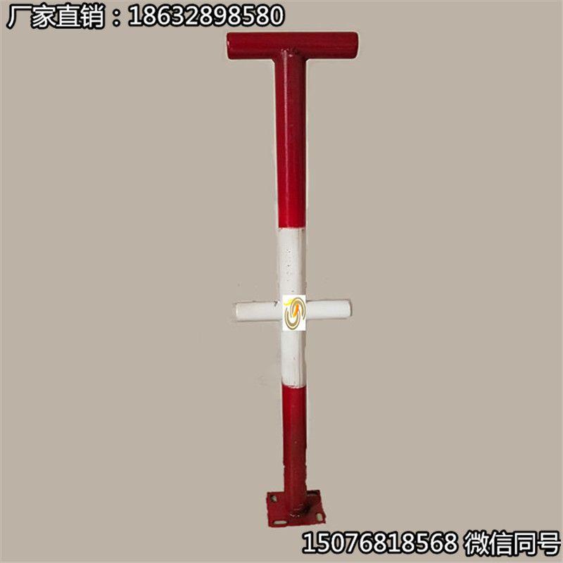 鑄鐵淘氣堡管件 焊接建筑欄桿連接件 立桿彎頭-- 永星