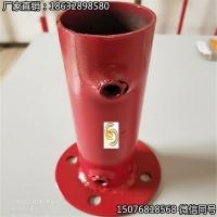 現貨供應淘氣堡管件 建筑焊接管件 塑料管件