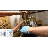 铜件修补剂_进口特种修补剂_铜质结构修补密封材料应用