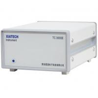 聚丙酸导热仪TC3000E-1