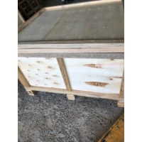 泰安出口木箱真空包装 新泰定做木箱
