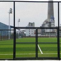 球场防护网@曹县球场防护网厂家@球场防护网生产厂家