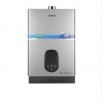欧普12升数码恒温热水器RP420