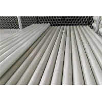 BWFRP纖維編繞拉擠管電纜電力保護管