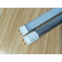 调光led灯管生产T8/T5规格齐全