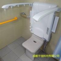 養老院坐式淋浴器恒溫多功能坐浴器