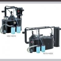 成都KESSEL油脂分离器油水分离设备厂家