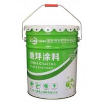 惠州停车厂水性漆