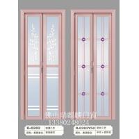 小折叠门、宝马金折叠门、卫生间折叠门、巴士门、厨房折叠门