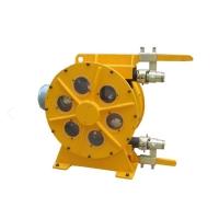 ZHP76油浆泵,软管泵,挤压泵