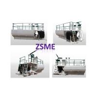 ZSS植草喷播机,绿化喷播机,客土喷播机