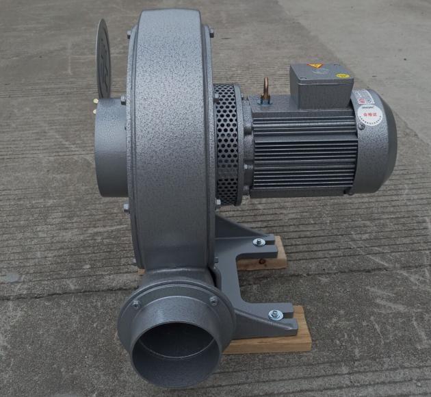 BCT-066宏丰引风送风鼓风机