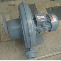 全风TB-150-7.5中压鼓风机现货