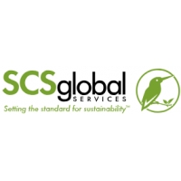 SCS國際認證