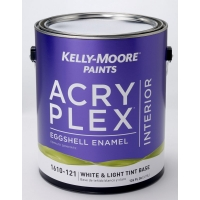 Kelly Moore|凯利摩尔贵族蛋壳面漆涂料