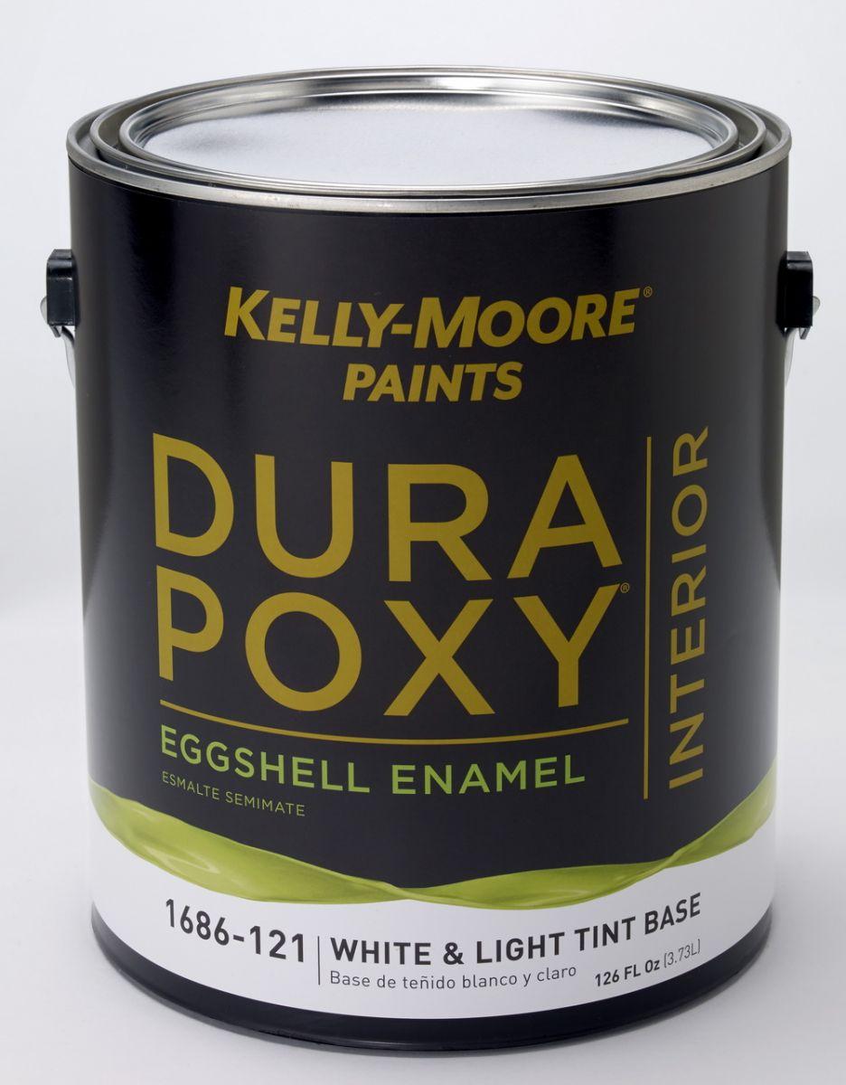 Kelly Moore|凱利摩爾總統蛋殼麵漆塗料