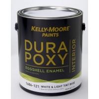 Kelly Moore 凯利摩尔总统蛋壳光涂料