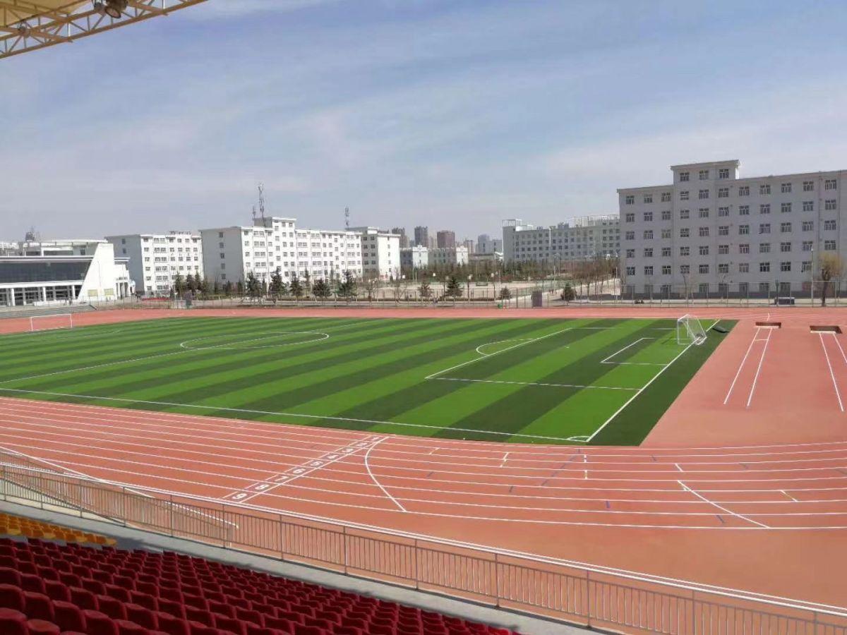 湖北武汉专业塑胶跑道施工、孝感塑胶跑道、大众... - 中国供应商