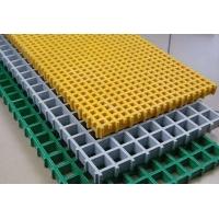 北京玻璃钢格栅,洗车房格栅板,聚氨酯格栅板,晨川优质生产